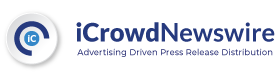 icrowed Newswire